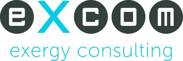 Excom Exergy Consulting GmbH