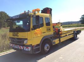 Fasold Car Service GmbH