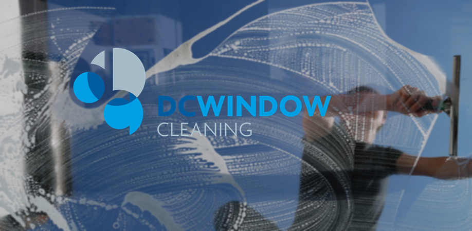 DC Window Cleaning - Addlestone, Surrey KT15 3BL - 01932 961408 | ShowMeLocal.com