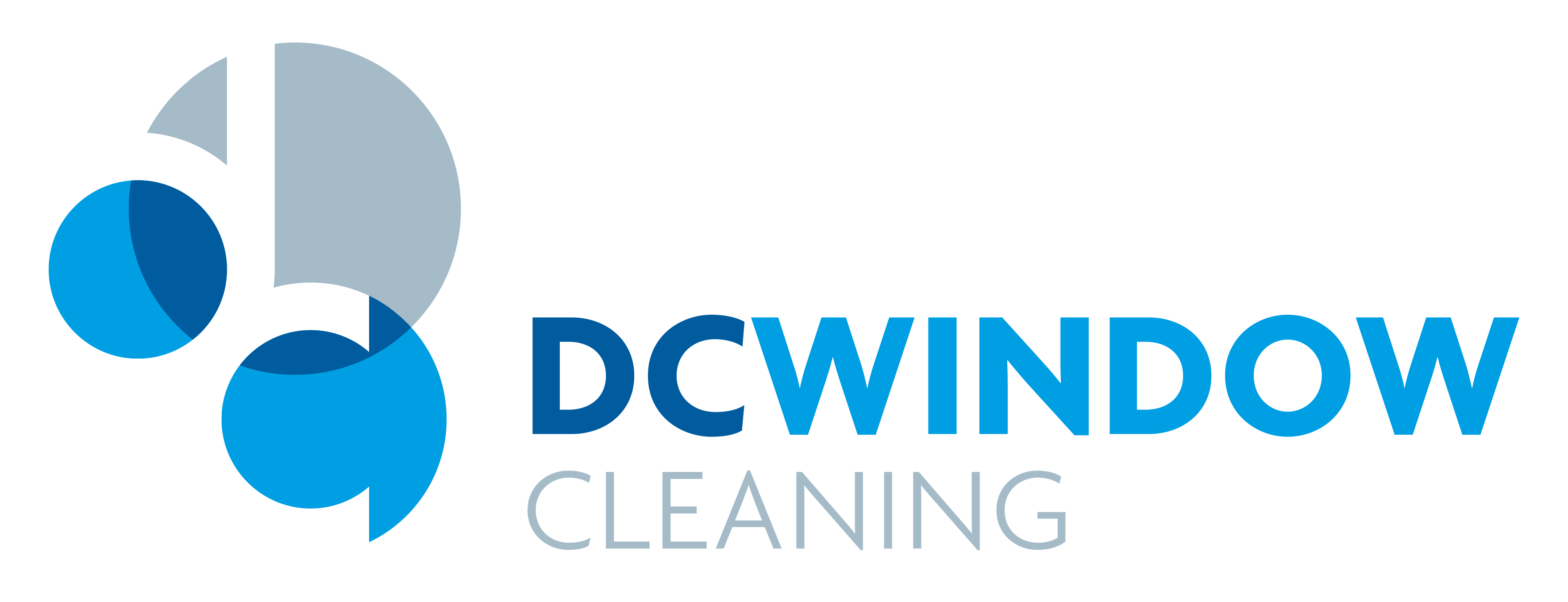 DC Window Cleaning
