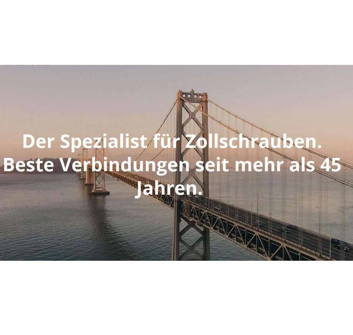 Schröder Schrauben GmbH
