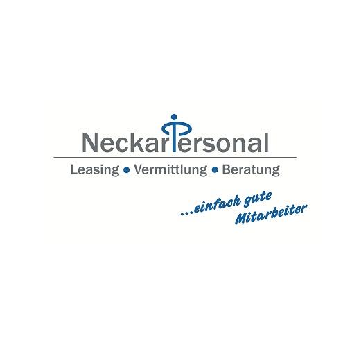 NeckarPersonal