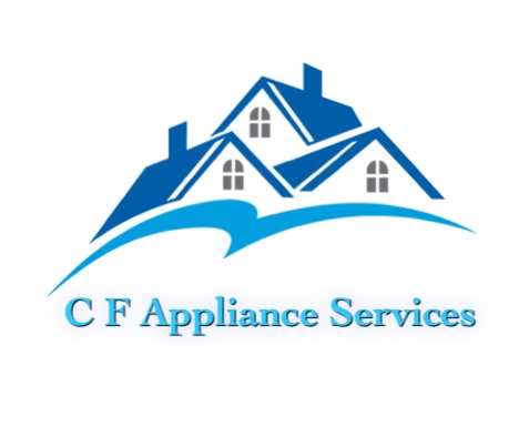 CF Appliance Services Blyth 07550 011768