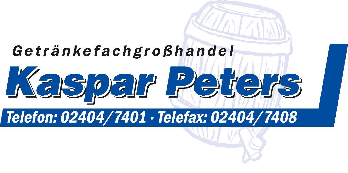 ▻ Getränke Kaspar Peters in Alsdorf im Rheinland, Max-von-Laue ...