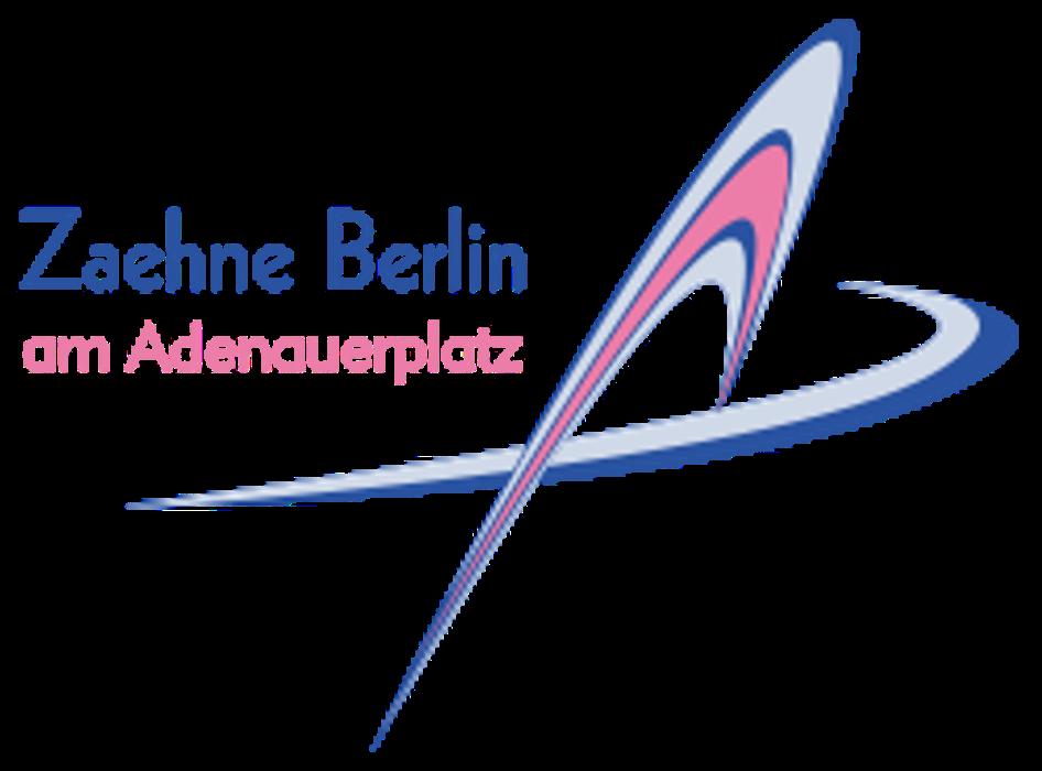 Zahnarztpraxis Dr. Clemens Klepsch in Berlin