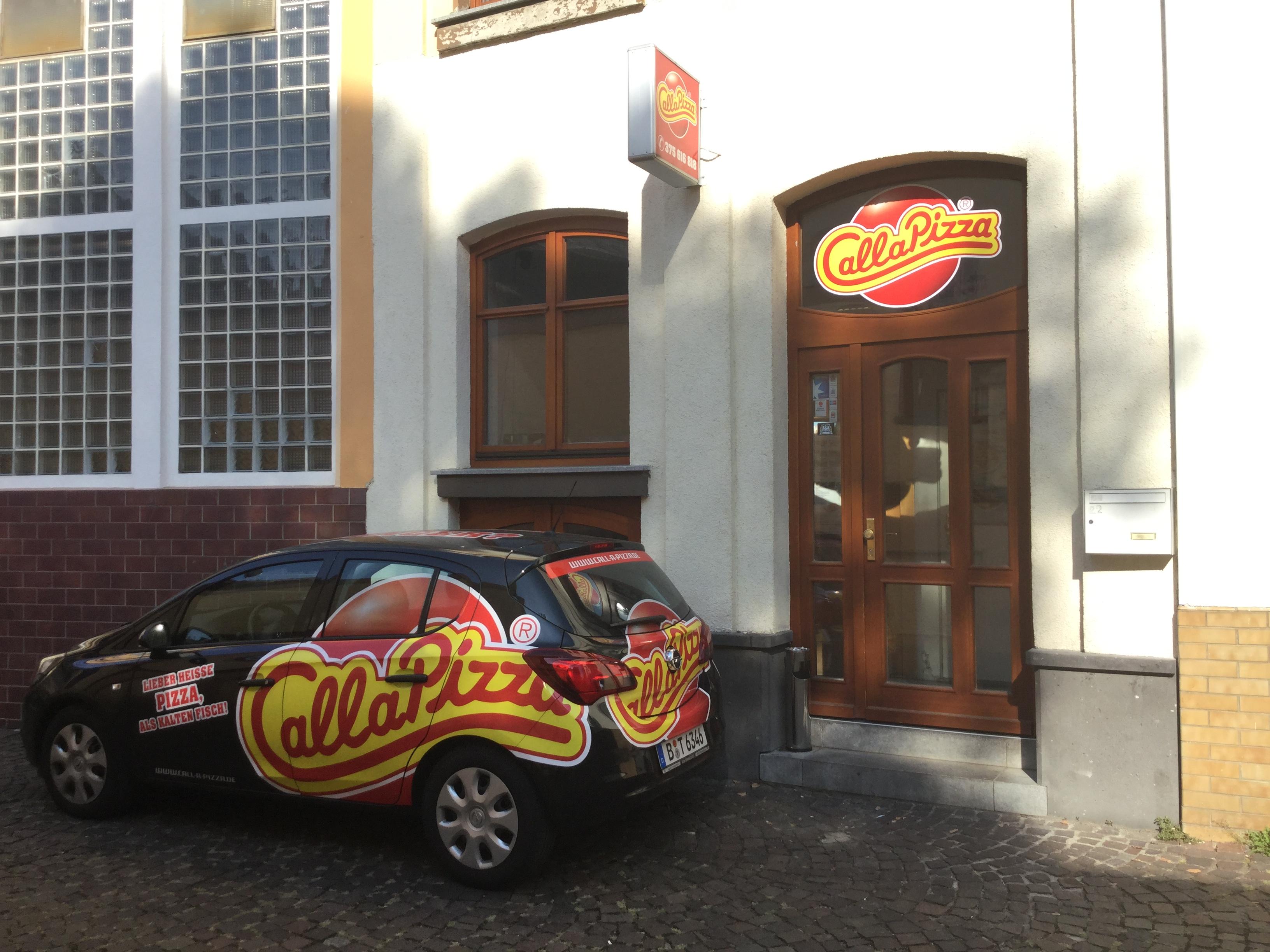 restaurant in frankfurt am main. Black Bedroom Furniture Sets. Home Design Ideas