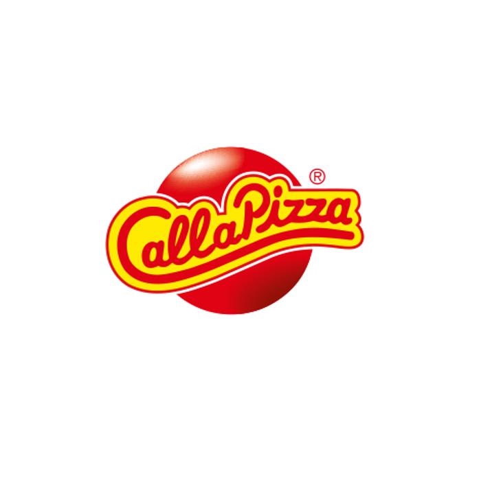 Logo von Call a Pizza München Schwabing