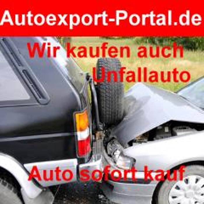Bild zu AutoExport-Portal-verkauf in Heidesheim Stadt Ingelheim