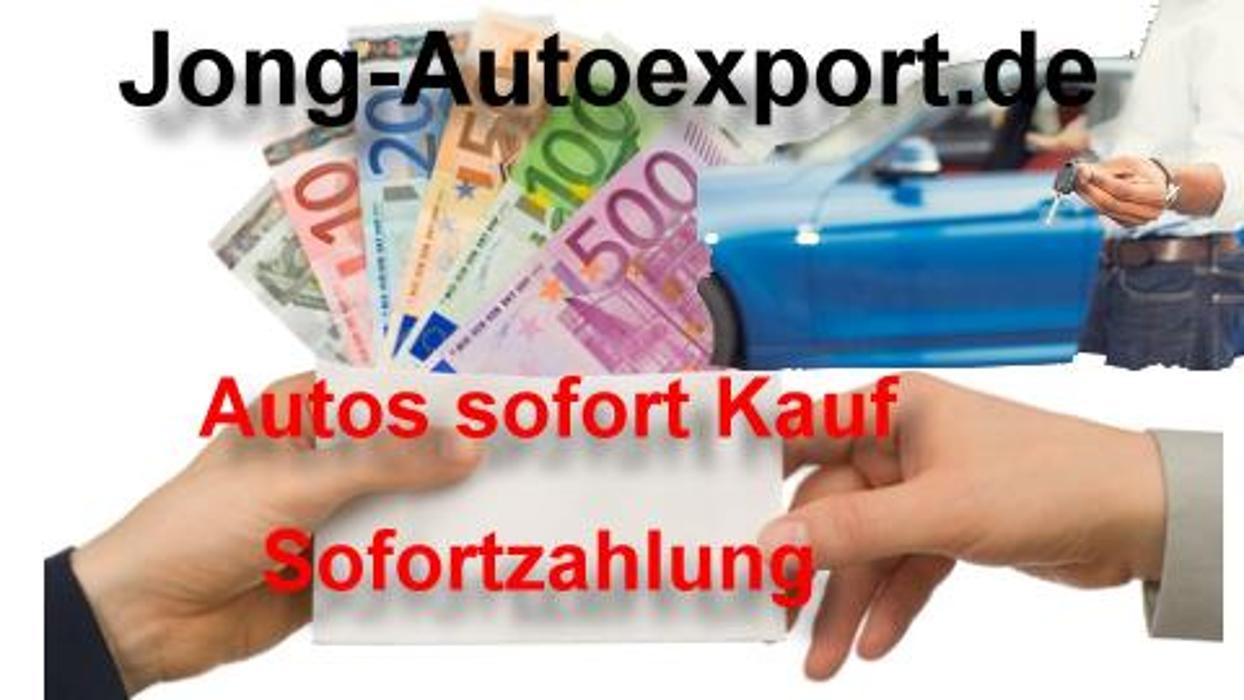 Logo von Autoexport-portal