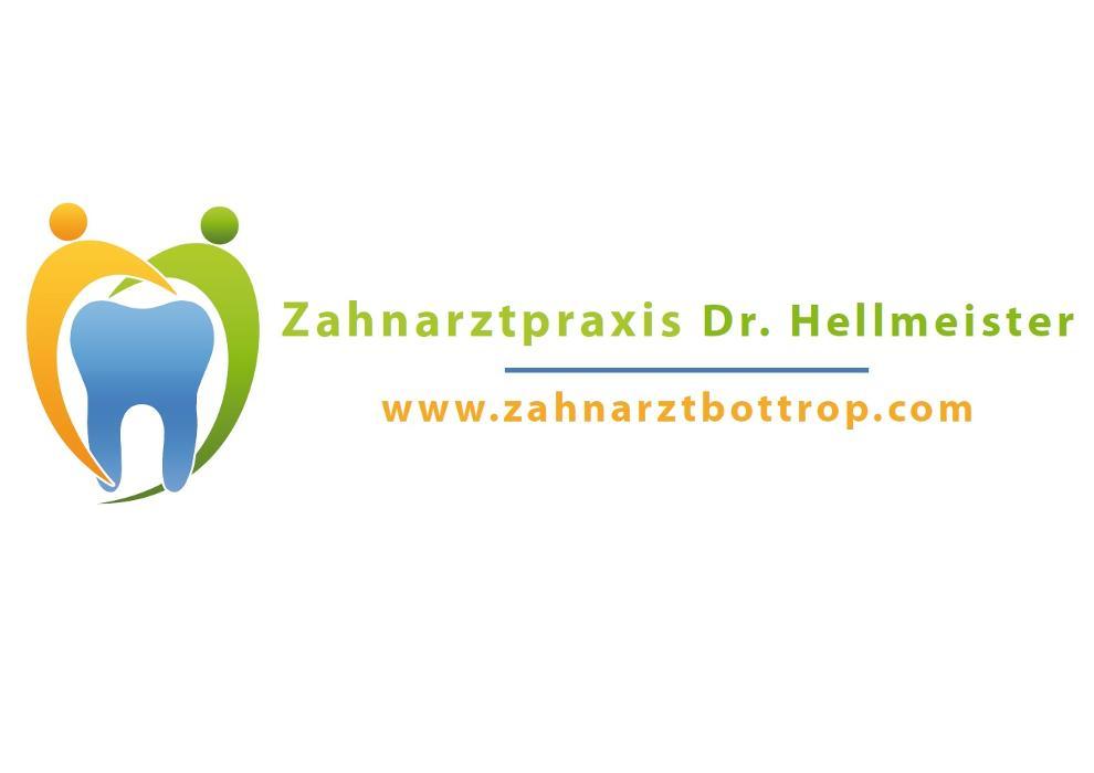 Bild zu Zahnarztpraxis Dr. med. dent. Michael Hellmeister in Bottrop