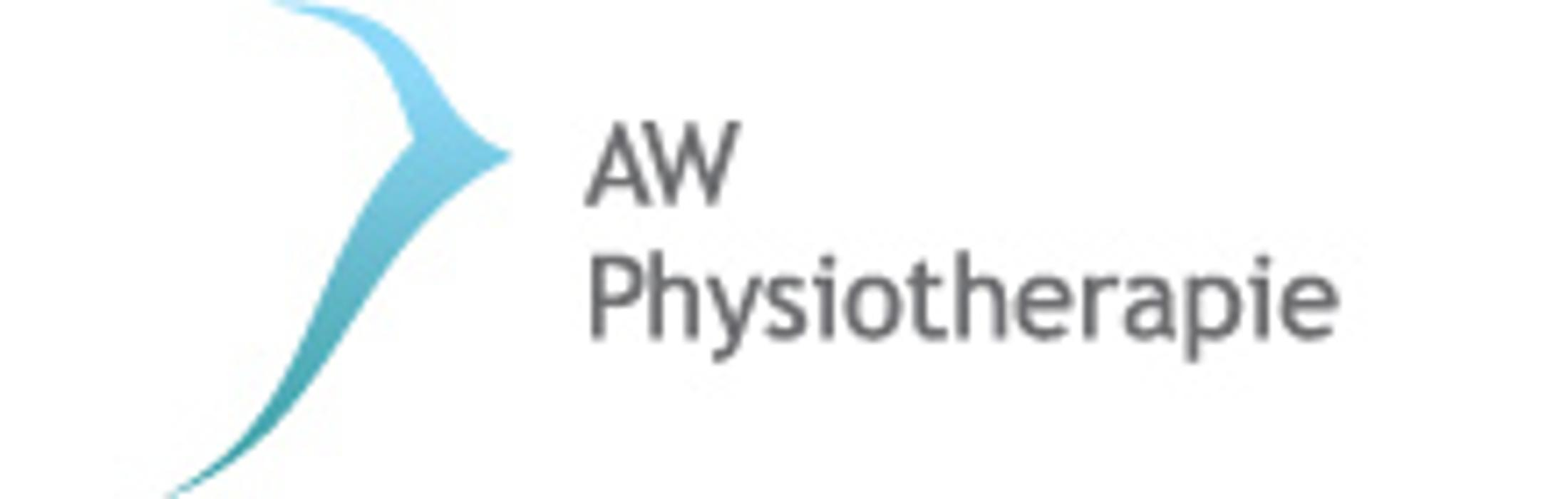 Bild zu AW Physiotherapie in Dreieich
