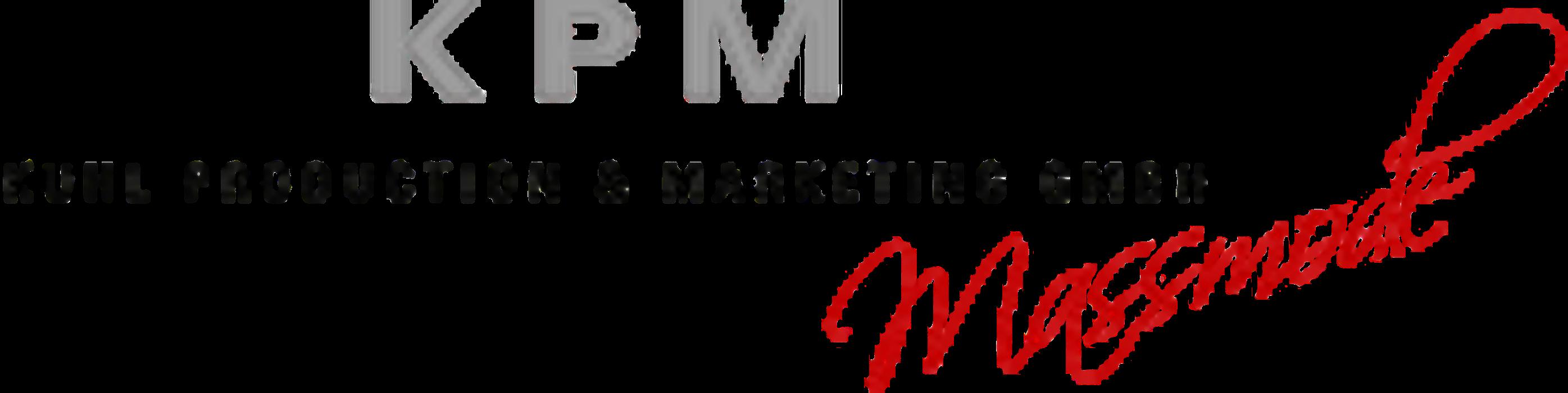 Bild zu KPM Maßmode GmbH in Stockstadt am Main