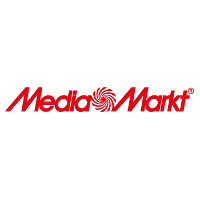 Media Markt Bad Cannstatt