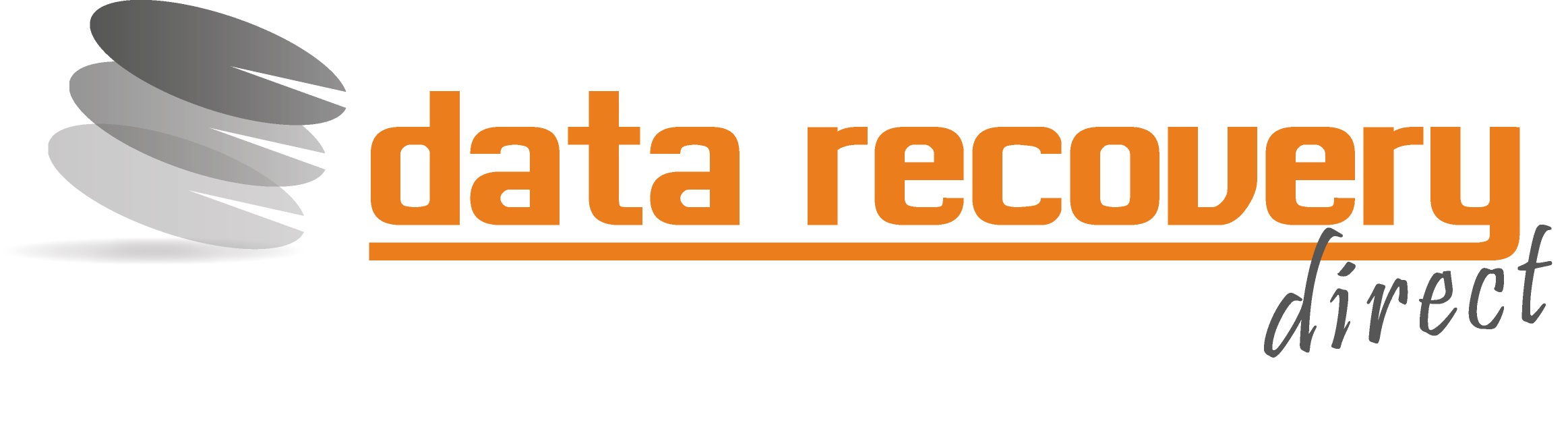Data Recovery Direct - London, London W2 1NS - 03302 231838 | ShowMeLocal.com