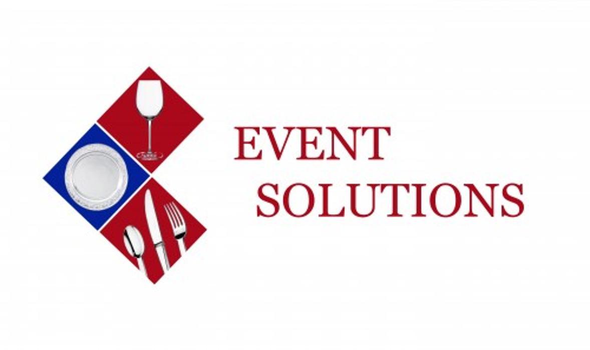 Bild zu Event Solutions in Ulm an der Donau