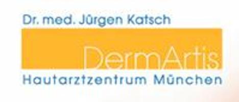 DermArtis Dr.med.Jürgen Katsch