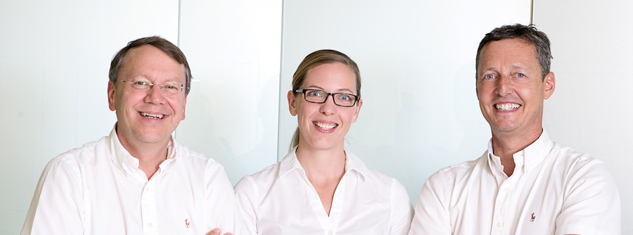 Orthopädisches Fachzentrum Dr.med. B. Graf von Strachwitz, Dr.med. R. Bremer & Kollegen