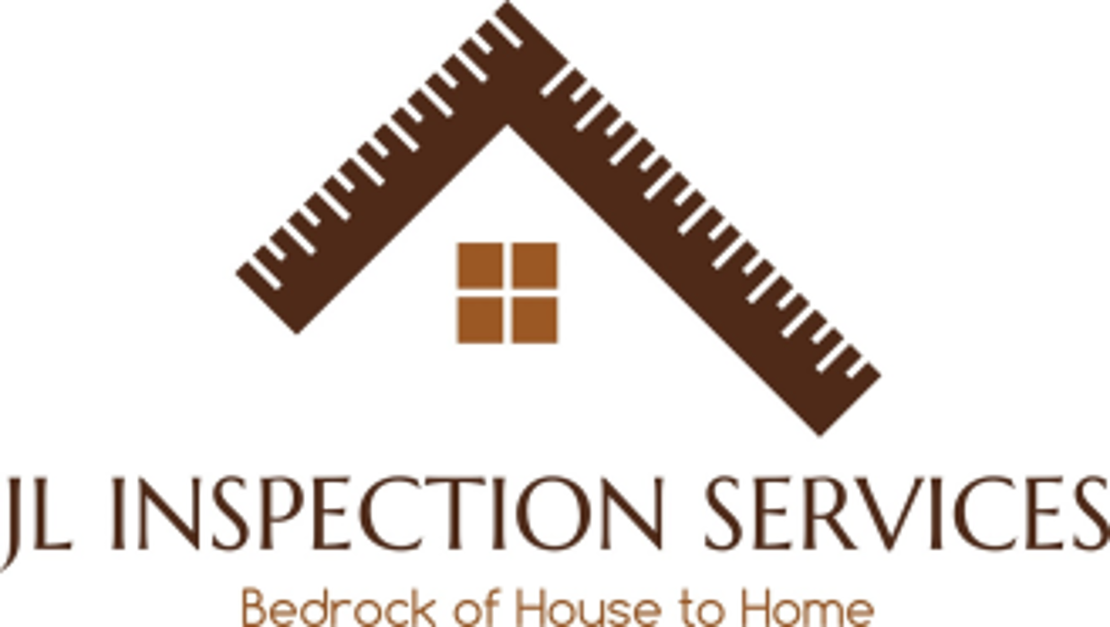 JL Inspection Services - Buffalo, WY