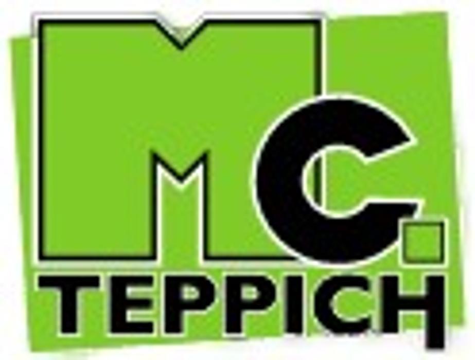 Bild zu MC TEPPICH BÜROSERVICE in Rüsselsheim