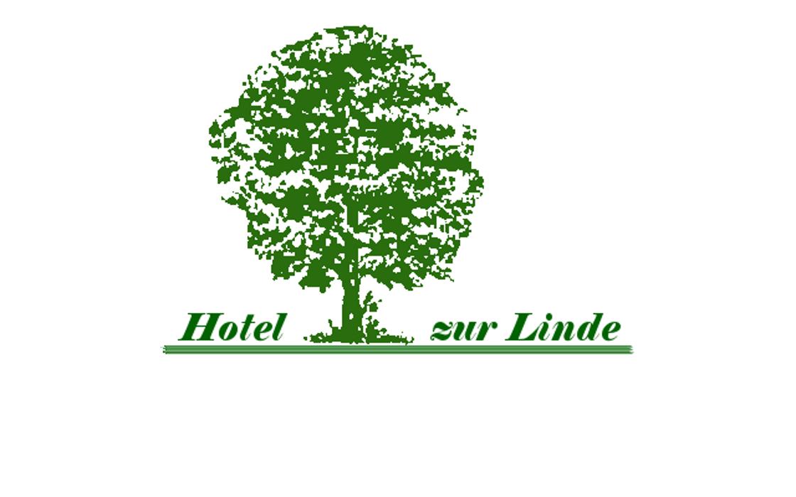 Bild zu Hotel zur Linde in Ronnenberg