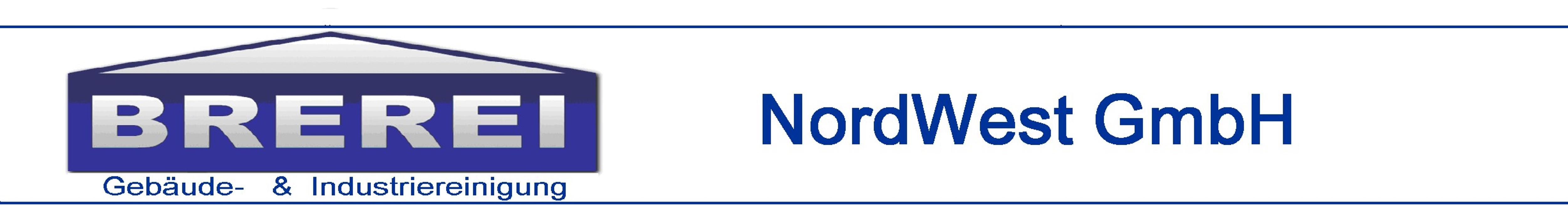 Logo von BREREI NordWest GmbH