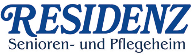 Bild zu Residenz Seniorenheim GmbH in Lippstadt