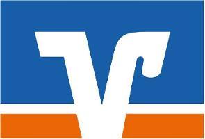 Volksbank eG Schwarzwald Baar Hegau, Filiale Villingen