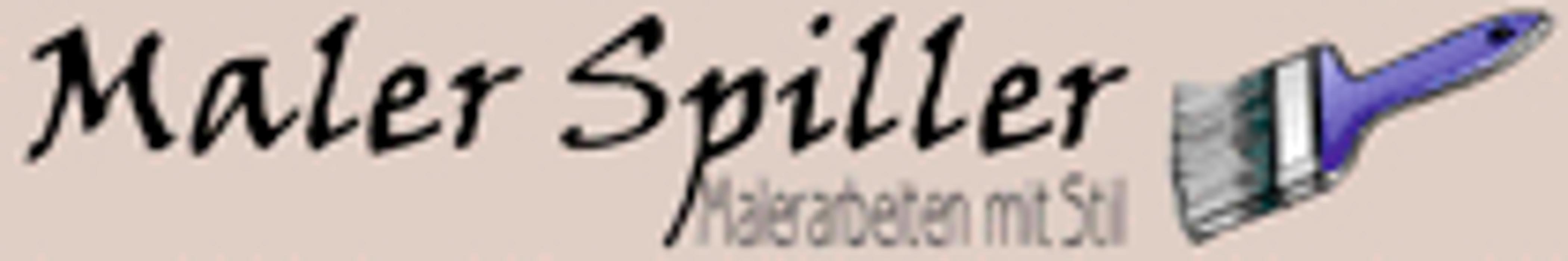 Bild zu Maler Spiller in Wipperfürth