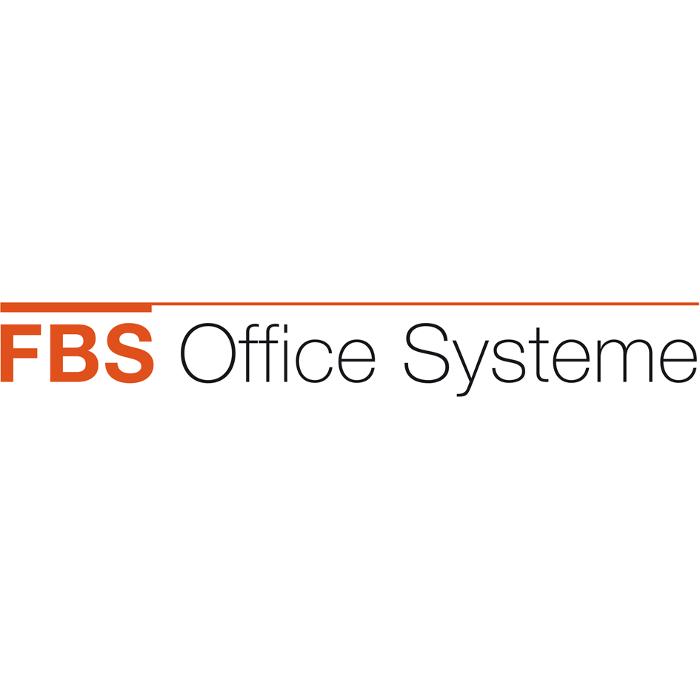 Bild zu FBS Office Systeme GmbH in Urbach an der Rems