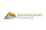 Breadalbane Finance