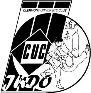 Judo Clermont Ferrand