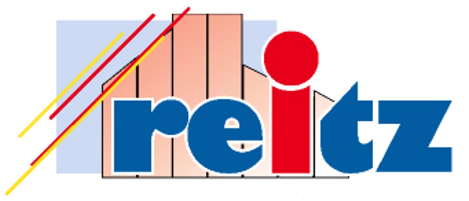 Bild zu Reitz GmbH in Karlsruhe