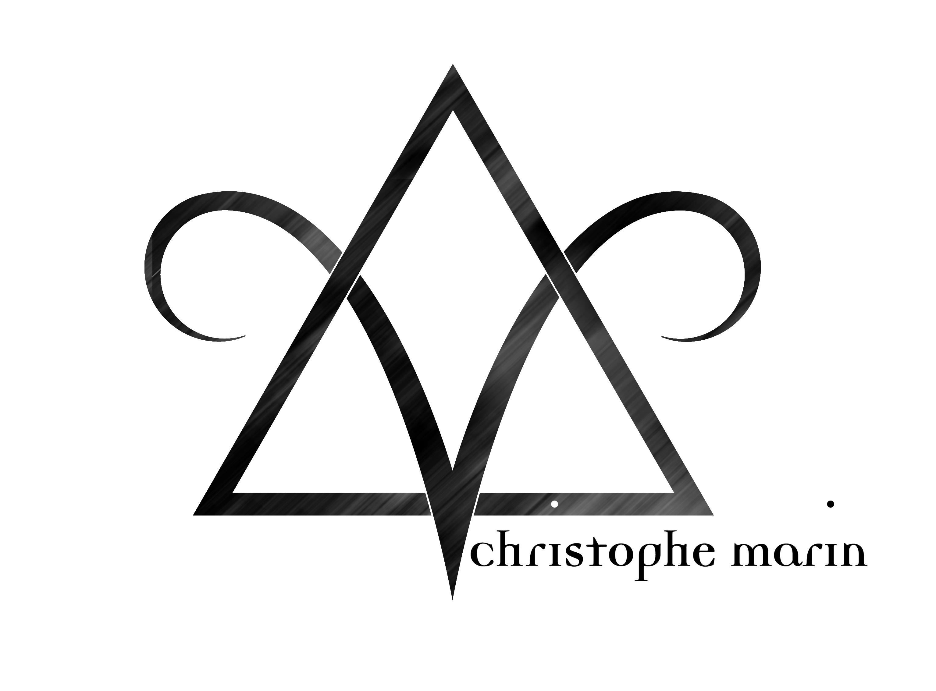 CHRISTOPHE MARIN FERRONNIER