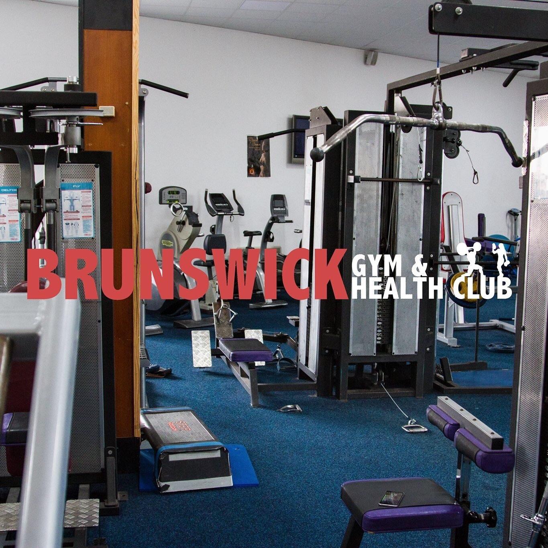 Brunswick Gym