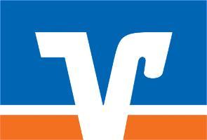 Volksbank Marl-Recklinghausen eG Filiale Suderwich