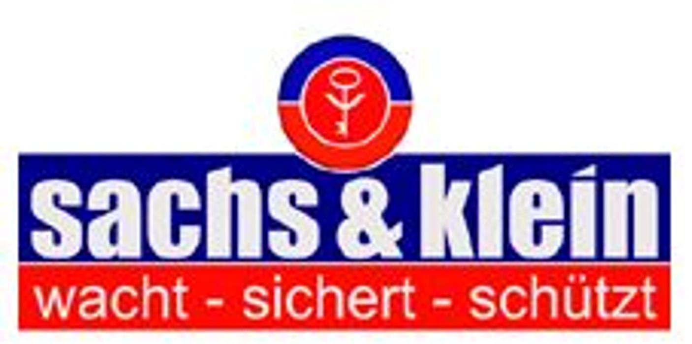 Bild zu Sachs & Klein in Saarbrücken