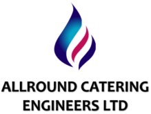 Allround Catering Engineers - Camberley, Surrey GU15 3DF - 01276 408877   ShowMeLocal.com