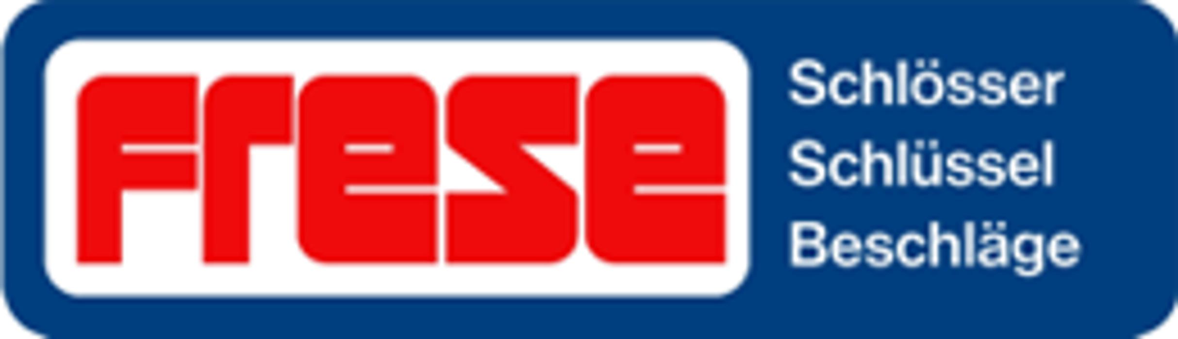Wilhelm Frese GmbH