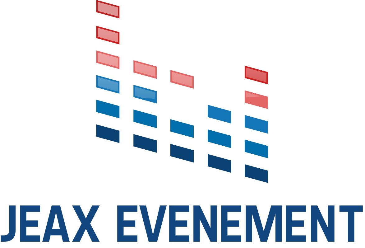 JEAX Evenement