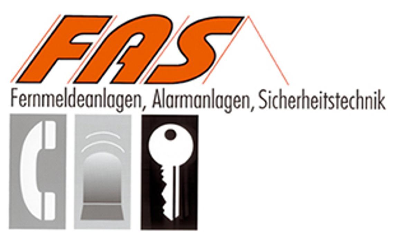 FAS Ing. Nebert & Böttcher GbR in Berlin