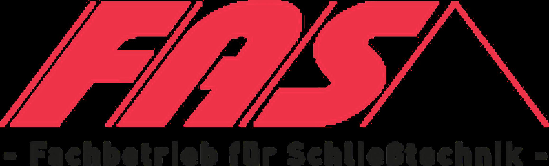 FAS-Schlüsseldienst Ing. Nebert & Böttcher GbR