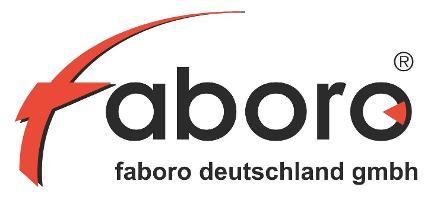 Faboro Deutschland GmbH