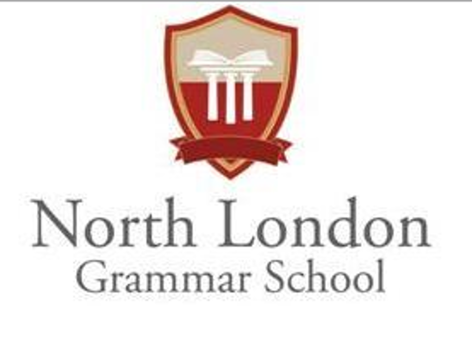abclocal discover your neighborhood. The directory for your search. North London Grammar School in Edgware