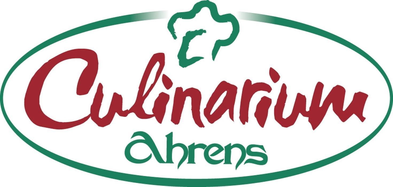 Logo von Ahrens Culinarium