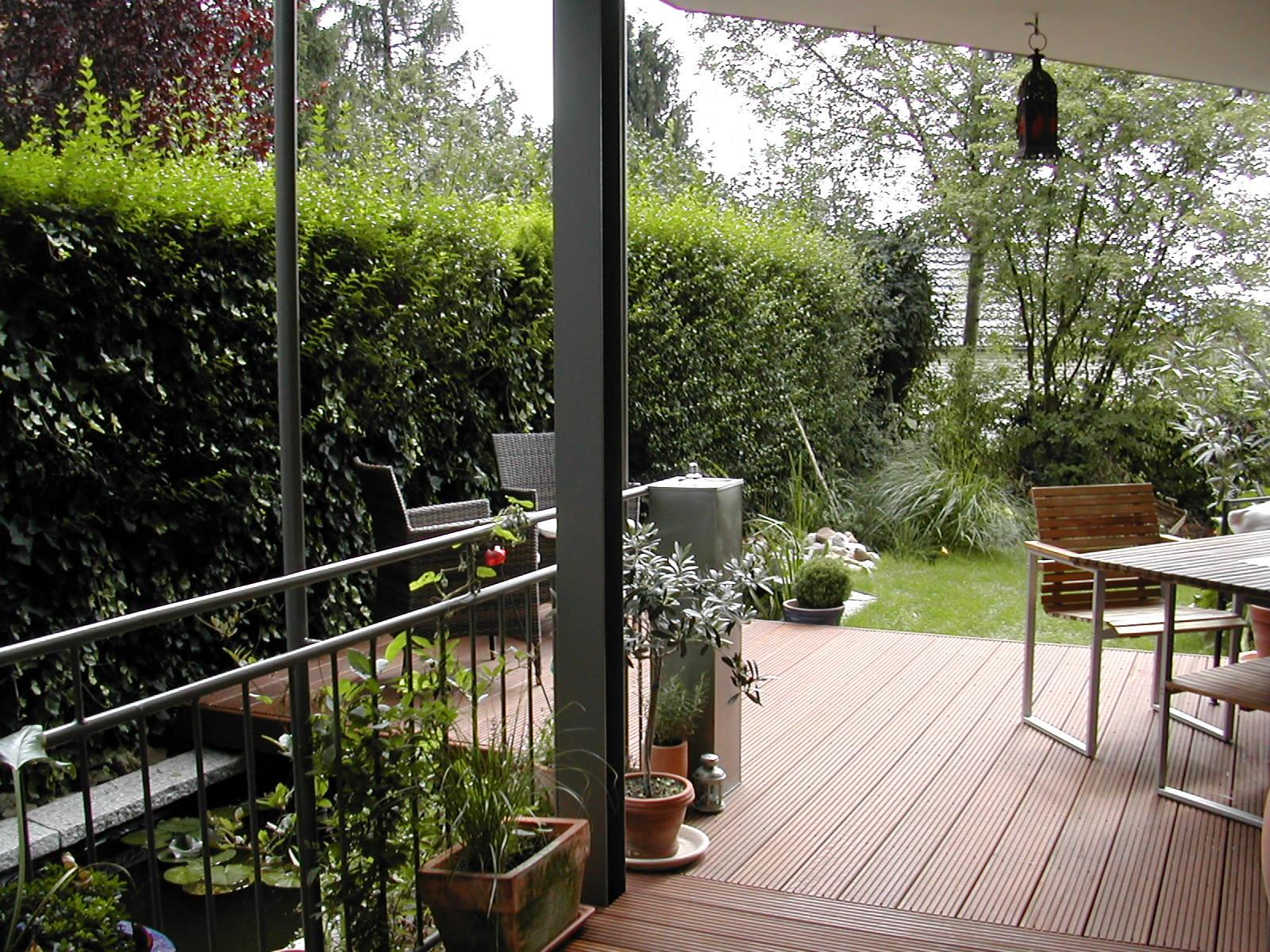 AKM Landschaft + Garten