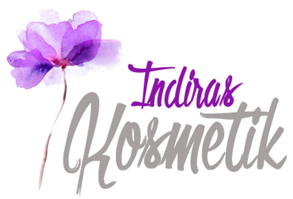 Bild zu Indiras Kosmetik in Heroldsberg