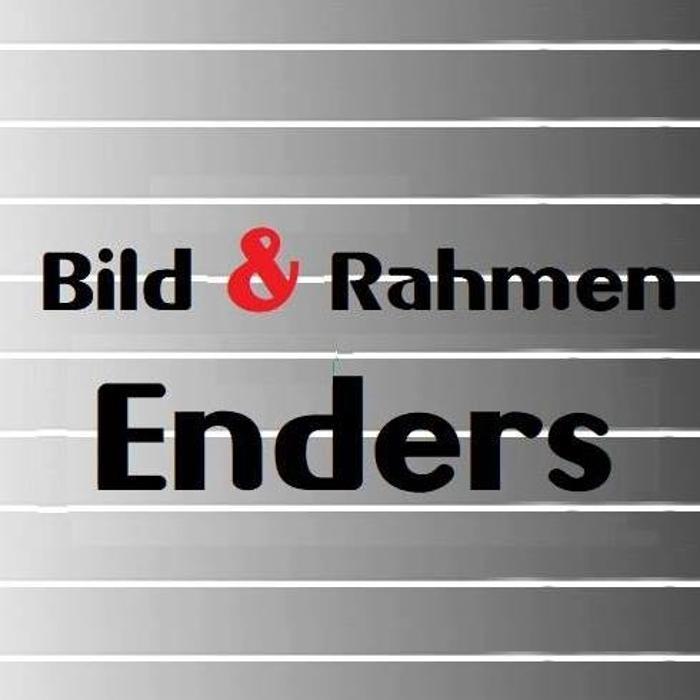 Bild zu Bild und Rahmen Enders in Oberhausen im Rheinland