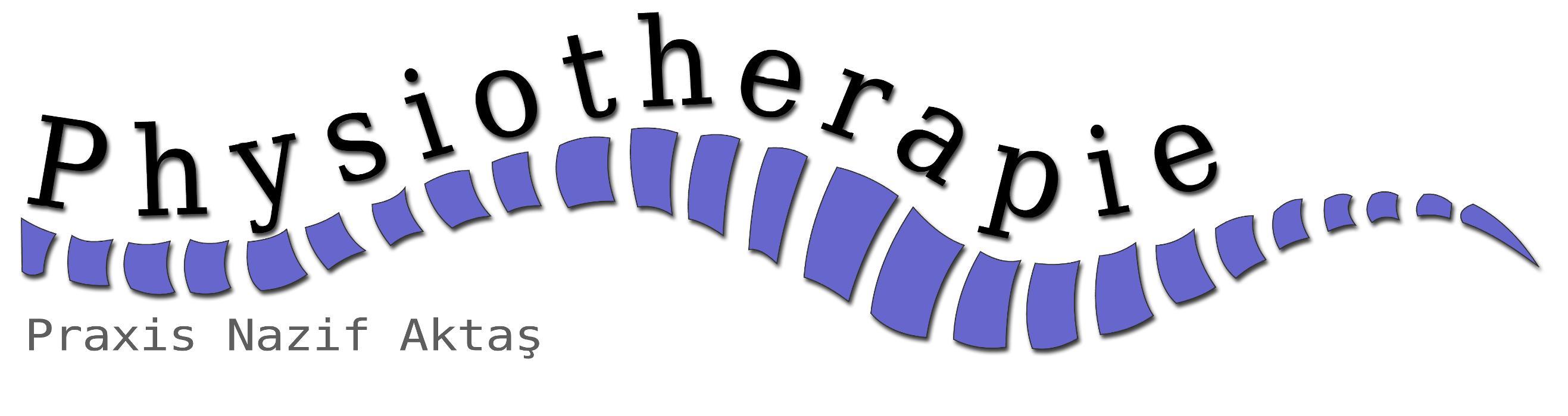 Bild zu Physiotherapie Ergotherapie Praxis Nazif Aktas in Essen