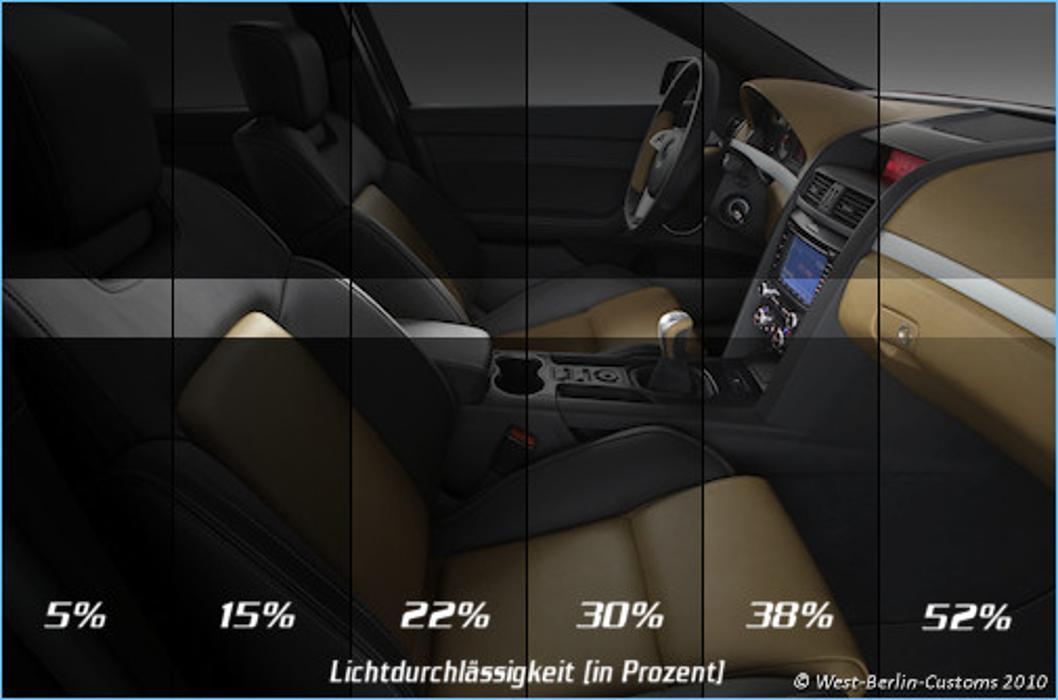 car styling center csc autoglas bottrop bergiusstra e 3 ffnungszeiten angebote. Black Bedroom Furniture Sets. Home Design Ideas