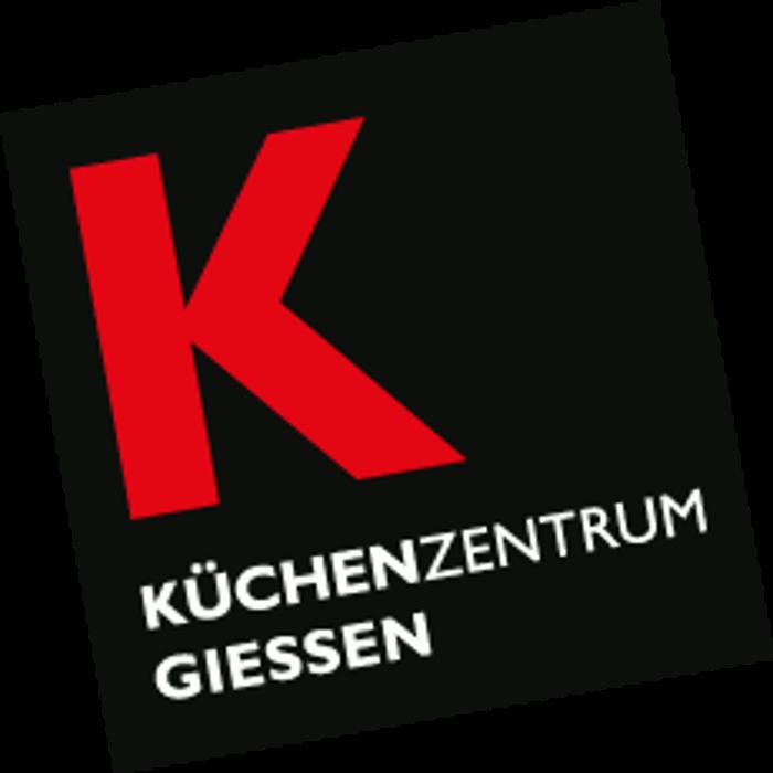 Logo von Küchenzentrum Gießen GmbH